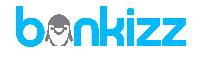 Logo_Bankizz