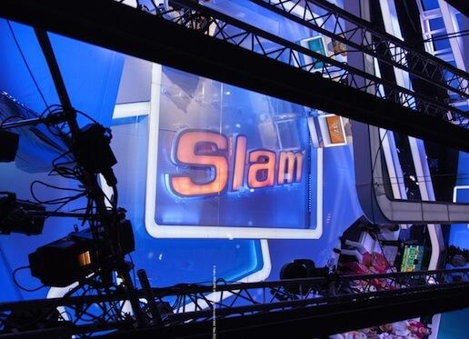 Slam : l'été de tous les records !