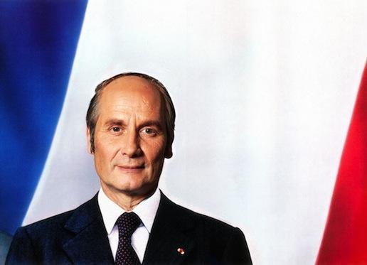 """""""La Rupture"""" le 26 novembre sur France 3"""