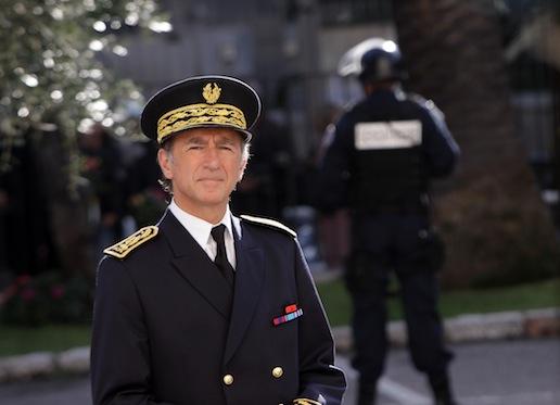 """A (re)voir : """"Mission Sacrée"""" le 18 janvier sur France 3"""