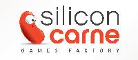 silicon_carne