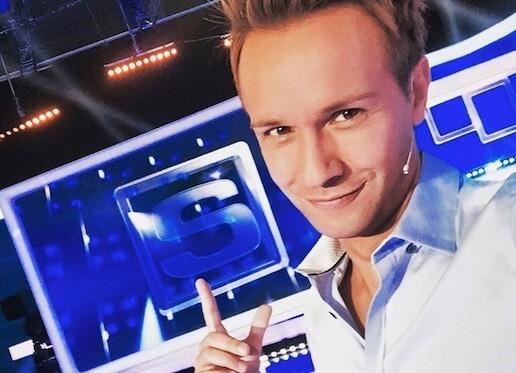 Slam remporte le Prix Export Format au 21ème Rendez-vous de TV France International !