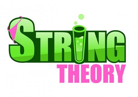 "Effervescence lance ""String Theory"", le 04 mai"