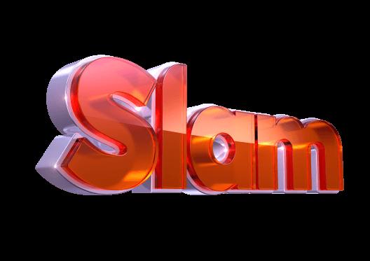 Nouveau record pour SLAM, leader toutes chaînes confondues !