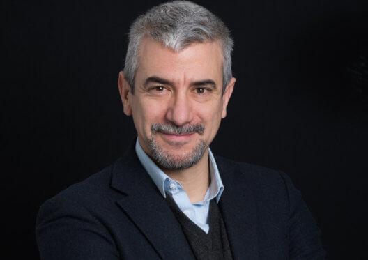 Laurent Robert Thibierge est nommé Directeur Général du Groupe Effervescence