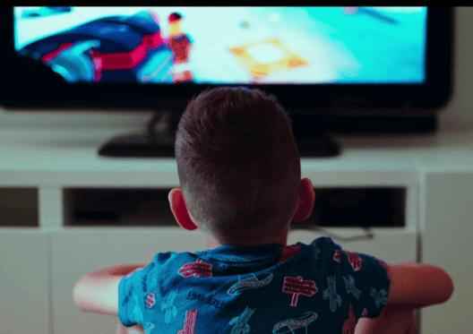 """""""Génération écrans : génération malade ?"""" - La presse en parle ..."""