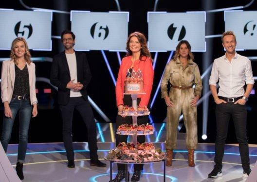 8 chances de tout gagner ! fête sa 200e émission dimanche sur France 3